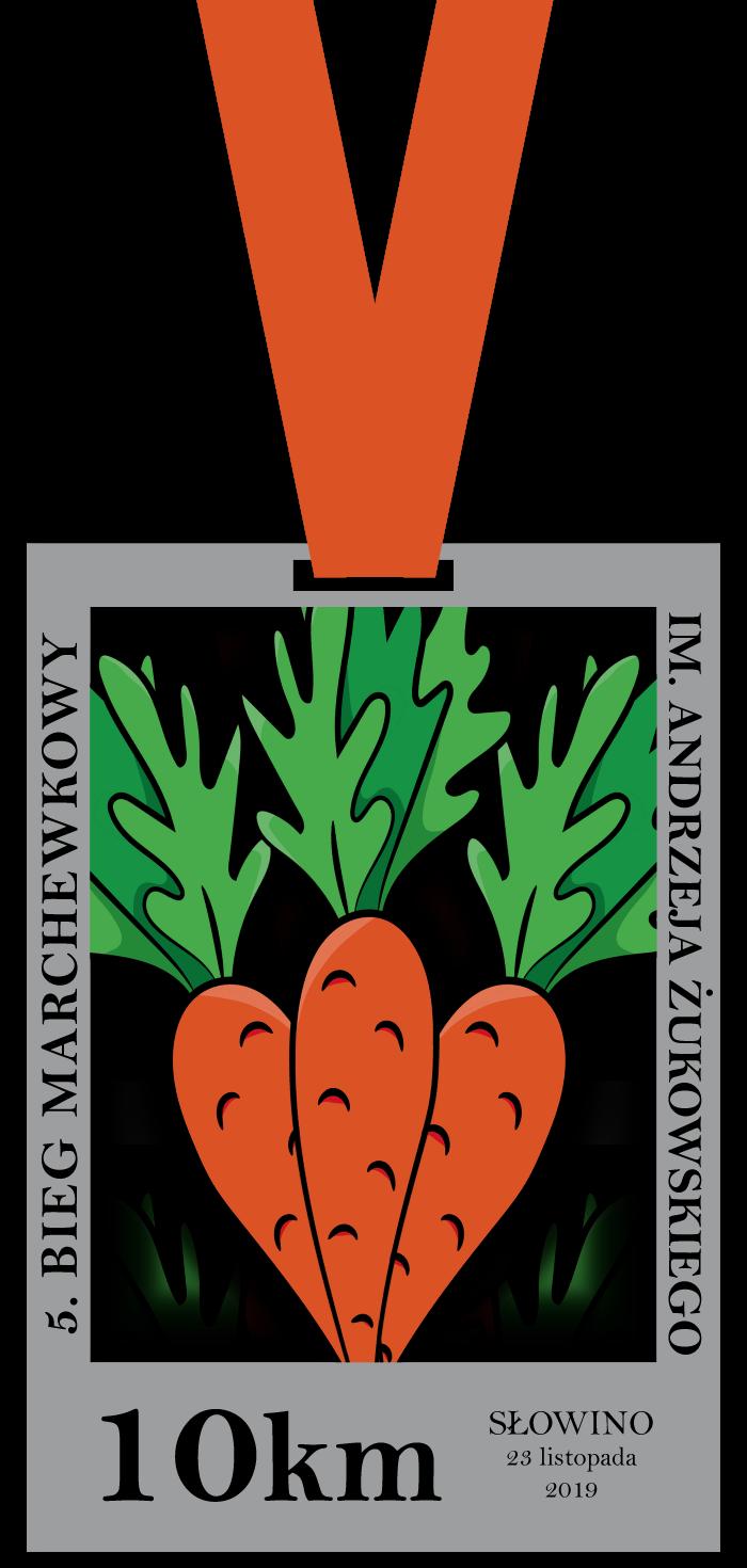 Znalezione obrazy dla zapytania Bieg Marchewkowy im. Andrzeja Żukowskiego w Słowinie